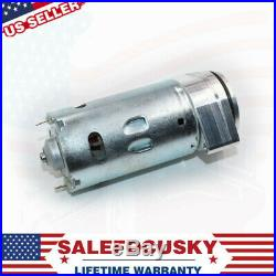 Top Hydraulic Roof Pump Motor & Bracket Z4 E85 54347193448 for MW Convertible